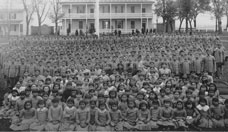 Vermillion Indian School Picture