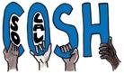 SoCalCosh Logo