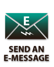 Send and E-Message